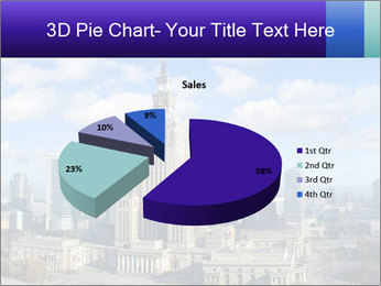 0000072686 PowerPoint Template - Slide 35