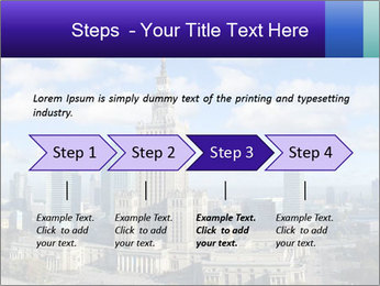 0000072686 PowerPoint Template - Slide 4