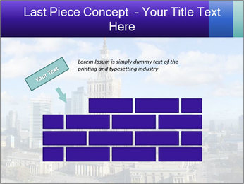 0000072686 PowerPoint Template - Slide 46