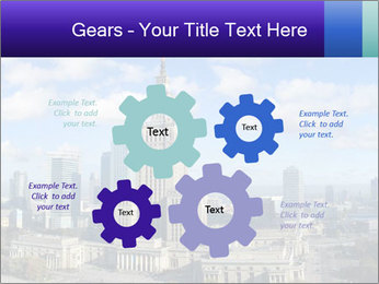 0000072686 PowerPoint Template - Slide 47