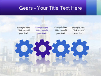 0000072686 PowerPoint Template - Slide 48