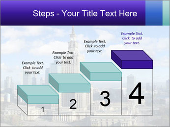 0000072686 PowerPoint Template - Slide 64