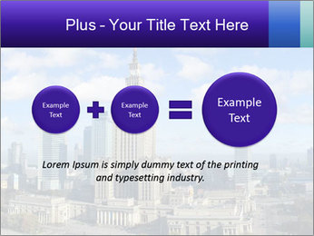 0000072686 PowerPoint Template - Slide 75