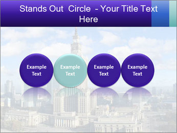 0000072686 PowerPoint Template - Slide 76