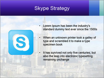 0000072686 PowerPoint Template - Slide 8