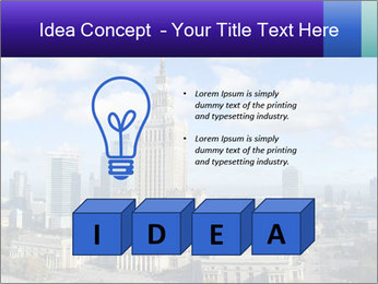 0000072686 PowerPoint Template - Slide 80