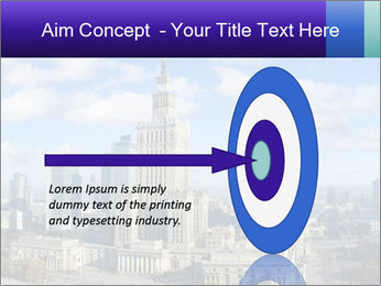 0000072686 PowerPoint Template - Slide 83