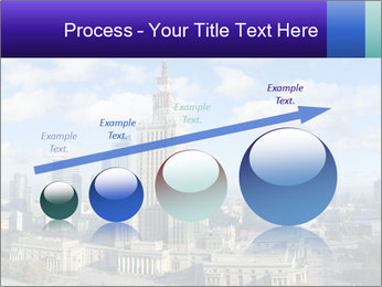 0000072686 PowerPoint Template - Slide 87