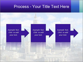 0000072686 PowerPoint Template - Slide 88