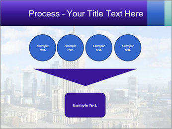 0000072686 PowerPoint Template - Slide 93