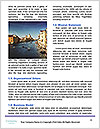 0000072686 Word Template - Page 4