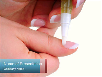 0000072687 PowerPoint Template