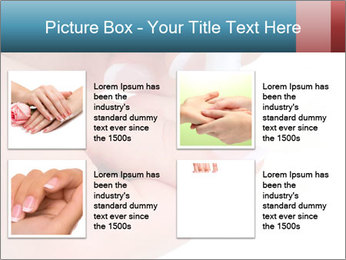 0000072687 PowerPoint Template - Slide 14