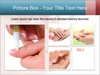 0000072687 PowerPoint Template - Slide 19