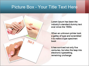 0000072687 PowerPoint Template - Slide 23