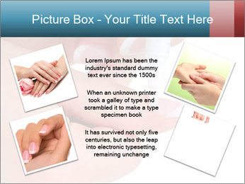 0000072687 PowerPoint Template - Slide 24