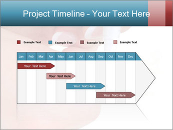 0000072687 PowerPoint Template - Slide 25