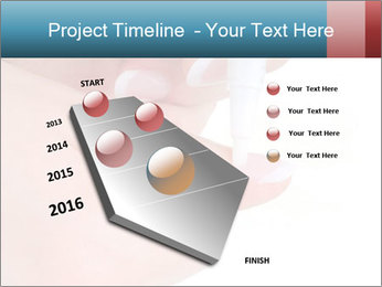 0000072687 PowerPoint Template - Slide 26