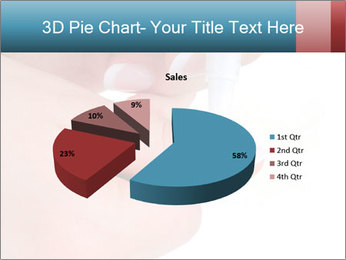0000072687 PowerPoint Template - Slide 35