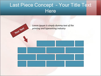 0000072687 PowerPoint Template - Slide 46