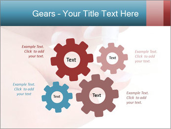 0000072687 PowerPoint Template - Slide 47