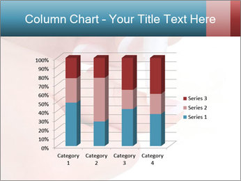 0000072687 PowerPoint Template - Slide 50