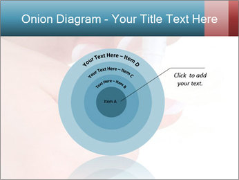 0000072687 PowerPoint Template - Slide 61