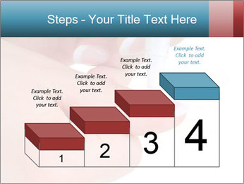 0000072687 PowerPoint Template - Slide 64