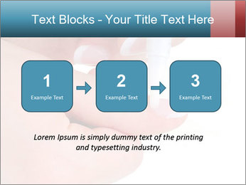 0000072687 PowerPoint Template - Slide 71