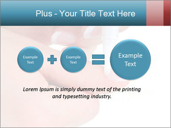 0000072687 PowerPoint Template - Slide 75