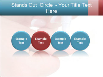 0000072687 PowerPoint Template - Slide 76
