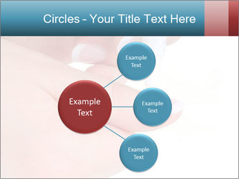 0000072687 PowerPoint Template - Slide 79