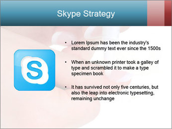 0000072687 PowerPoint Template - Slide 8