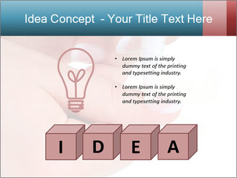 0000072687 PowerPoint Template - Slide 80