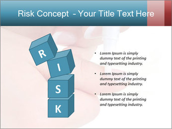 0000072687 PowerPoint Template - Slide 81