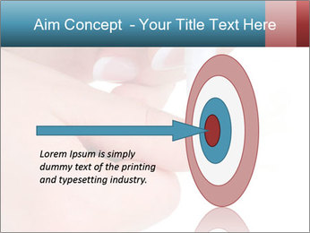 0000072687 PowerPoint Template - Slide 83