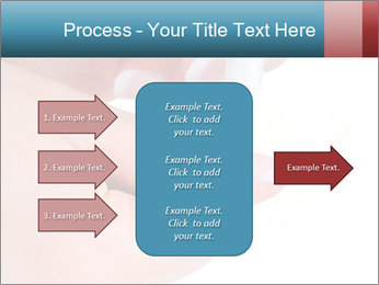 0000072687 PowerPoint Template - Slide 85