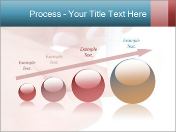 0000072687 PowerPoint Template - Slide 87