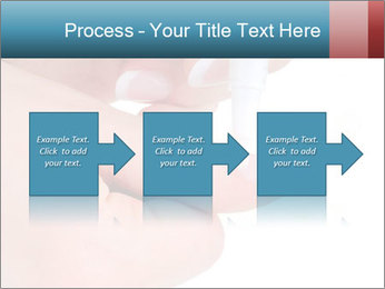 0000072687 PowerPoint Template - Slide 88