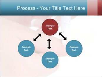 0000072687 PowerPoint Template - Slide 91