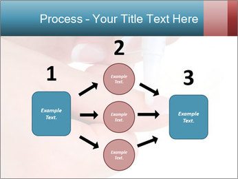 0000072687 PowerPoint Template - Slide 92