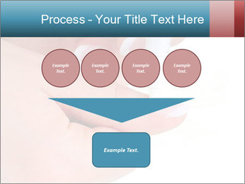 0000072687 PowerPoint Template - Slide 93