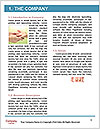 0000072687 Word Templates - Page 3
