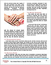 0000072687 Word Templates - Page 4