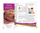 0000072688 Brochure Templates