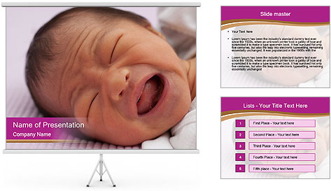 0000072688 PowerPoint Template