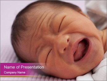0000072688 PowerPoint Template - Slide 1
