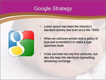 0000072688 PowerPoint Templates - Slide 10