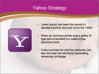 0000072688 PowerPoint Template - Slide 11