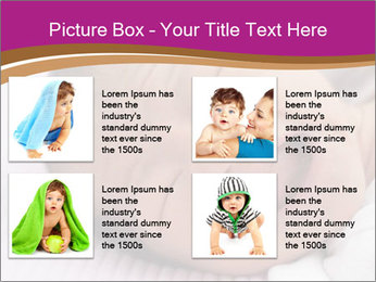 0000072688 PowerPoint Templates - Slide 14